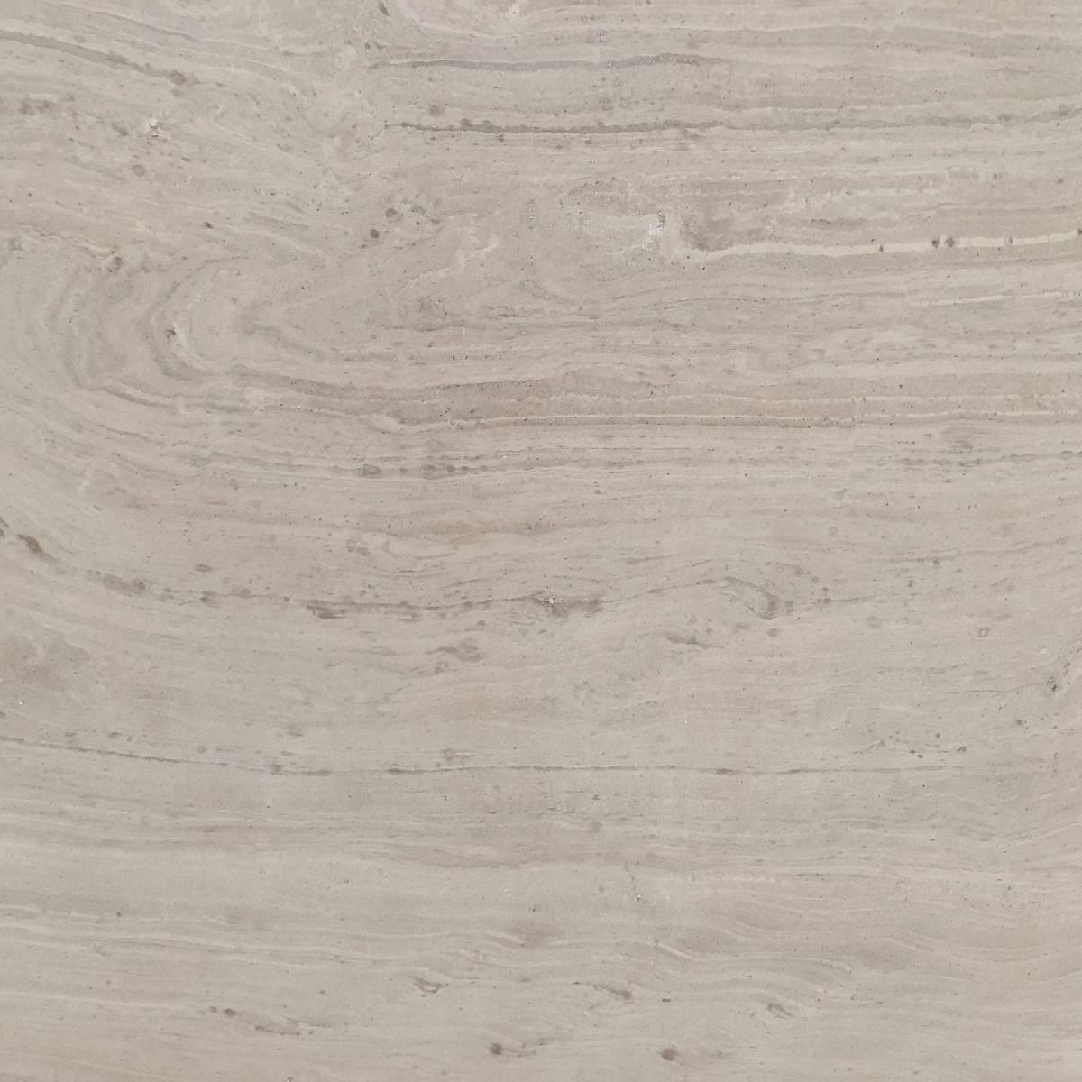 Caliza Cream Wood