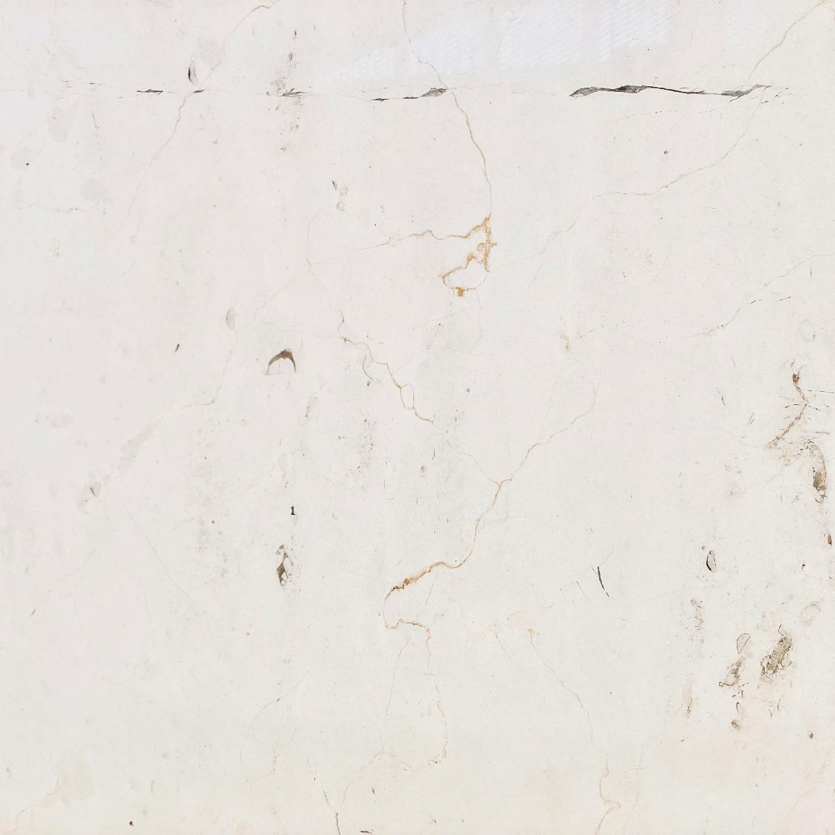 Mármol Crema Bellagio