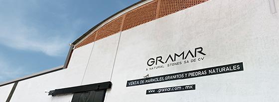 Instalaciones Gramar