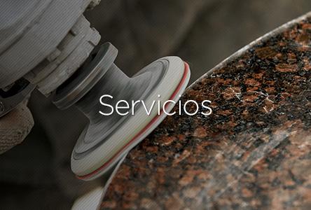 Servicios Gramar